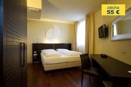 Invia – Hotel Norge,