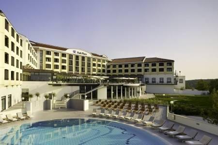 Invia – Hotel Park Plaza Histria,