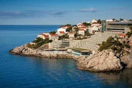 Invia – Hotel Rixos Libertas Dubrovnik,