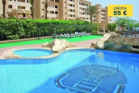 Invia – King Tut Aqua Park Beach Resort,