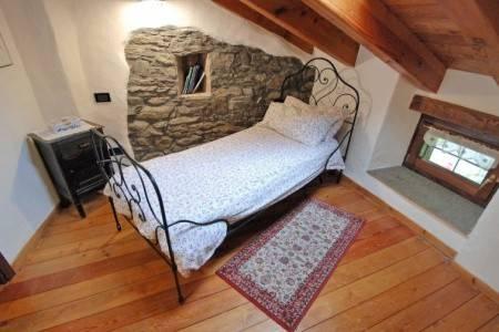 Invia – Maison Meynet, Valle d`Aosta