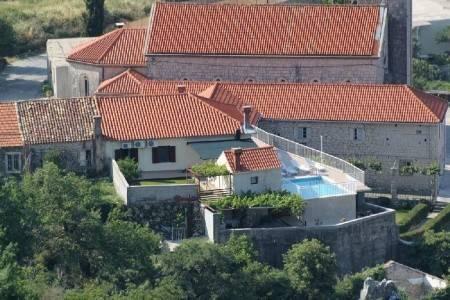 Invia – Ubytování Dubravka (Dubrovnik) – 9101,
