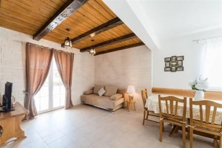 Invia – Villa St.vid 1 / Three Bedrooms,