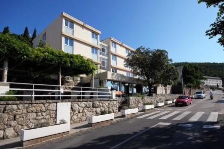 Invia – Adriatica Rooms,