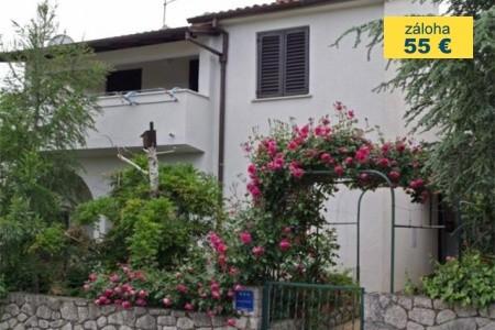 Invia – Apartmány 1349-82,