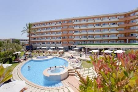Invia – Hotel & Spa Ferrer Janeiro,