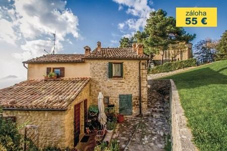 Invia – Iec213, Emilia Romagna