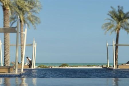 Invia – Park Hyatt Abu Dhabi,