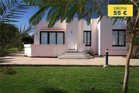 Invia – Pharaoh Azur Resort,