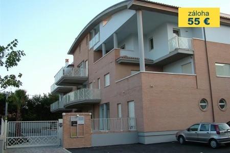 Invia – Residence Alighieri, Abruzzo