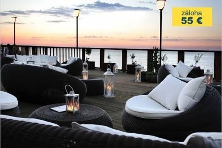 Invia – Sentido Vasia Resort & Spa,