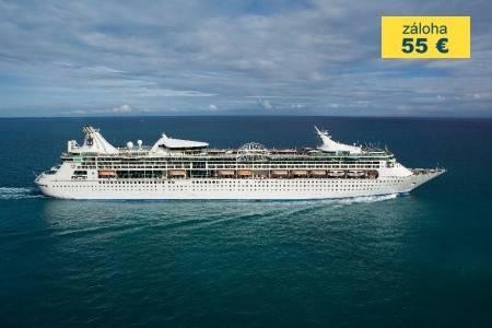 Invia – Španělsko, Francie, Itálie, Chorvatsko, Černá Hora Z Barcelony Na Lodi Vision Of The Seas – 393863813, Francúzsko