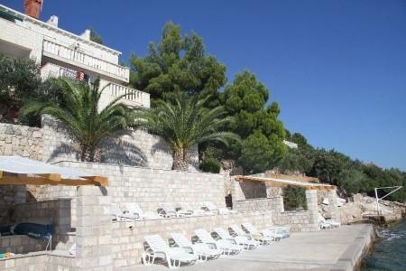 Invia – Villa Ratac,