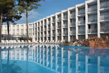 Invia – Amadria Hotel Jakov,