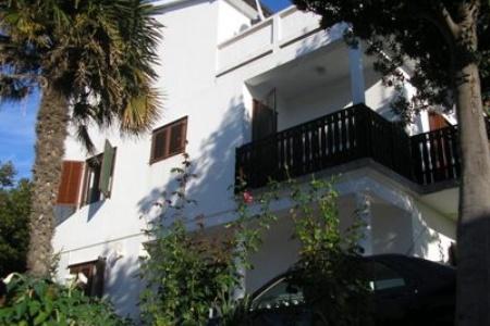 Invia – Apartmány 1321-154,