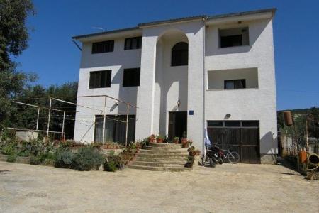 Invia – Apartmány 1350-263,