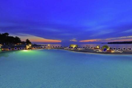 Invia – Appartements Sol Amfora For Plava Laguna,