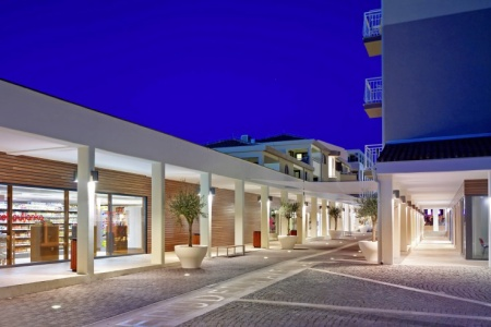 Invia – Appartements Verudela Beach,