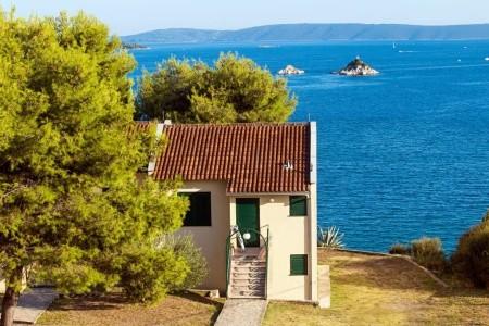 Invia – Camping & Apartmány Belvedere,