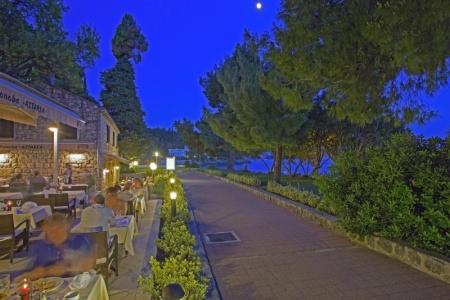 Invia – Hotel Astarea,