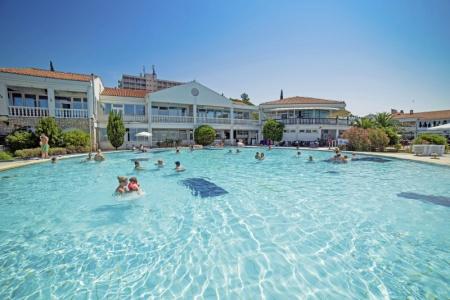 Invia – Hotel Katarina,