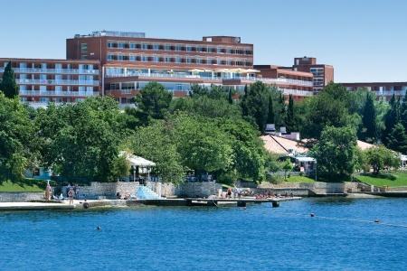 Invia – Hotel Laguna Albatros,