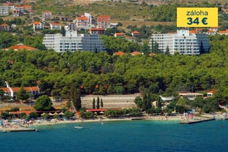 Invia – Hotel Medena,