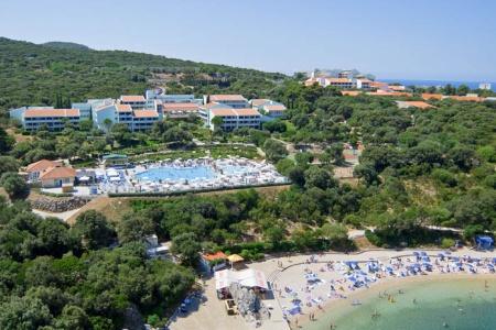 Invia – Hotel Valamar Club Dubrovnik,