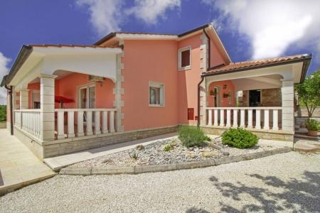 Invia – Linda, Istria