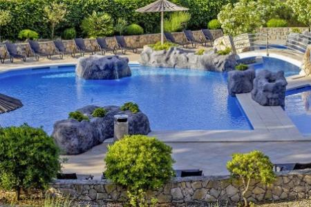 Invia – Matilde Beach Resort, Vodice