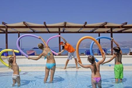 Invia – Remisens Hotel Epidaurus,