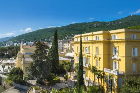 Invia – Remisens Premium Villa Amalia,