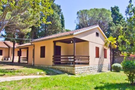 Invia – Residence Suha Punta,