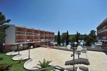 Invia – Resort Centinera,