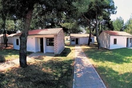 Invia – Resort Villas Rubin Apartments,