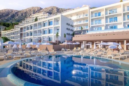Invia – Sensimar Adriatic Beach Resort,
