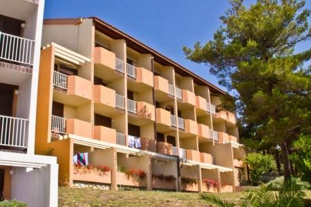 Invia – Veli Mel Sunny Hotel,