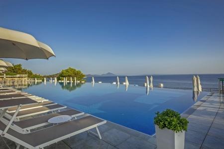 Invia – Vitality Hotel Punta,
