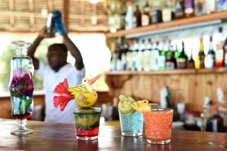 Invia – Azao Resort & Spa, Zanzibar