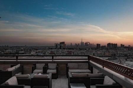 Invia – Best Western Plus Pearl Creek Hotel, Dubaj