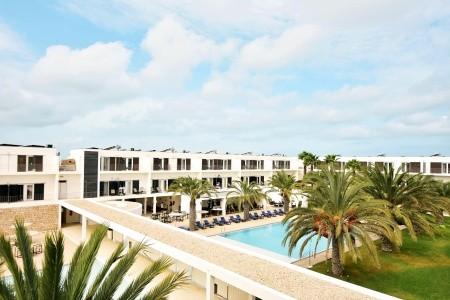 Invia – Dunas De Sal Hotel, Kapverdské ostrovy