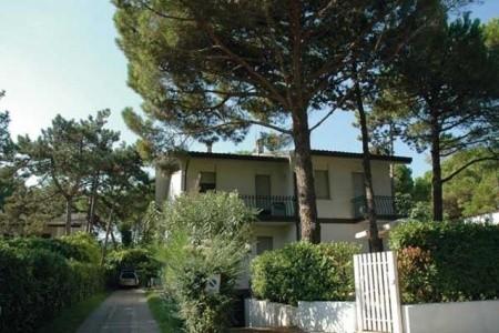 Invia – Emilia, Lignano