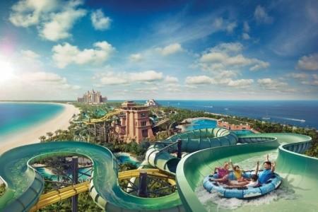 Invia – Emirates Grand Hotel Apartments,