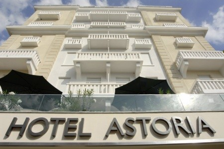 Invia – Hotel Astoria By Ohm Group,