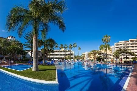 Invia – Hotel Blue Sea Puerto Resort,