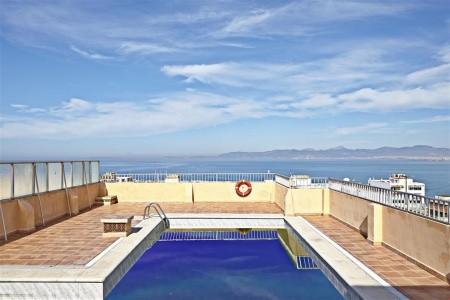 Invia – Hotel Caribbean Bay, Španielsko