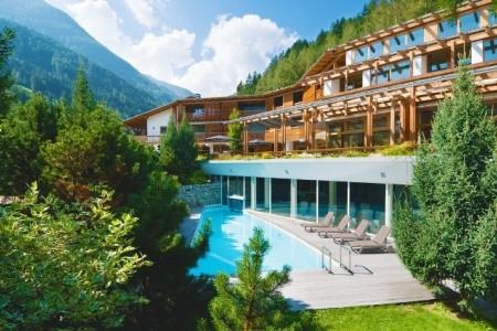 Invia – Hotel Feldmilla, Južné Tyrolsko