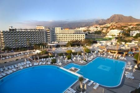 Invia – Hotel Gala,