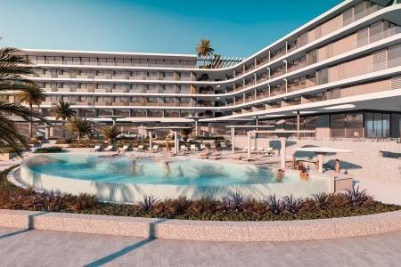 Invia – Hotel Kumbor, Herceg Novi,