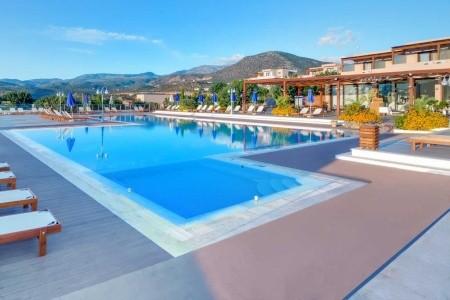Invia – Hotel Miramare Resort & Spa,
